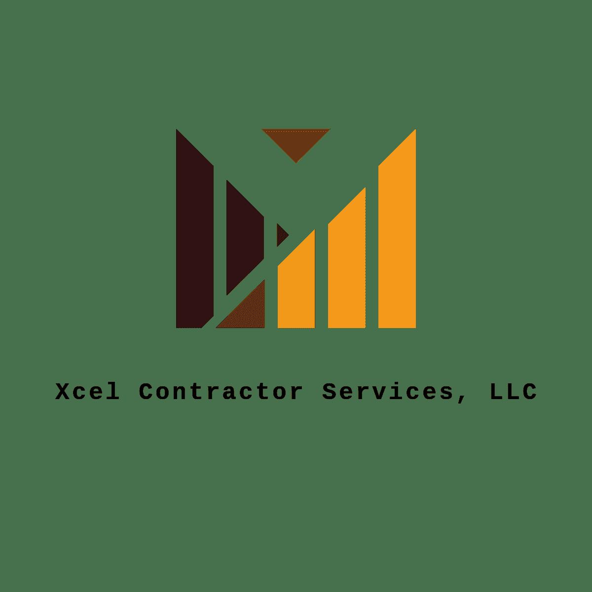 Xcel Contractor Services