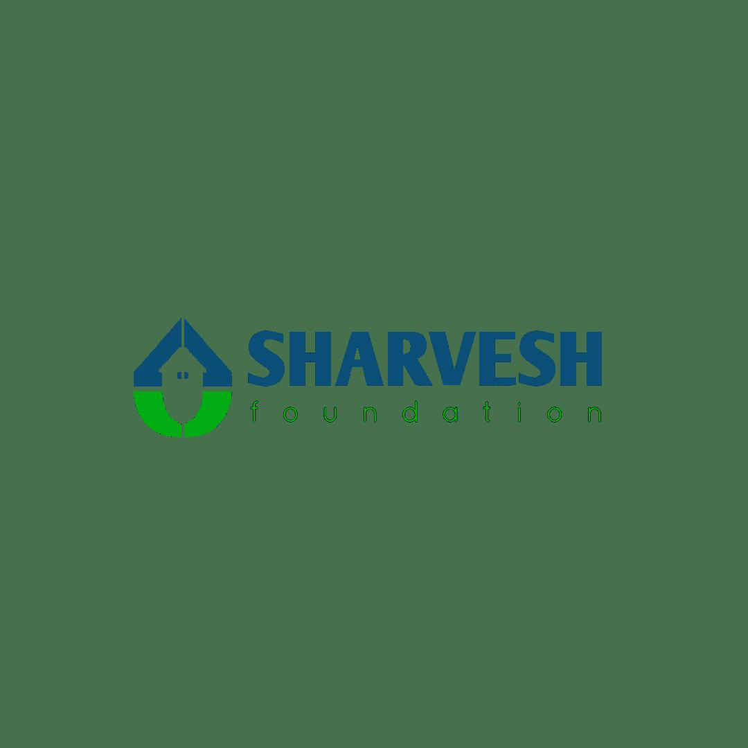 Sharvesh Foundation