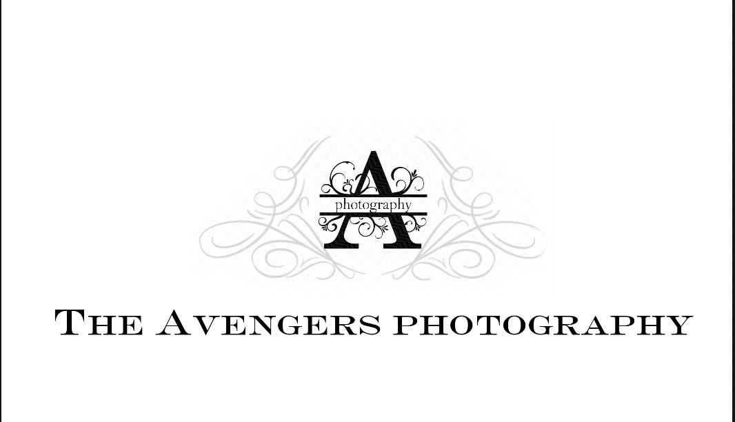 Avengers Photography