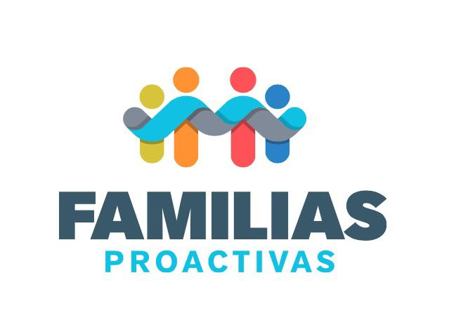 FAMILIAS PROACTIVAS, empresas familiares