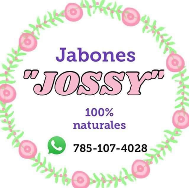 Jossy Jabones Naturales