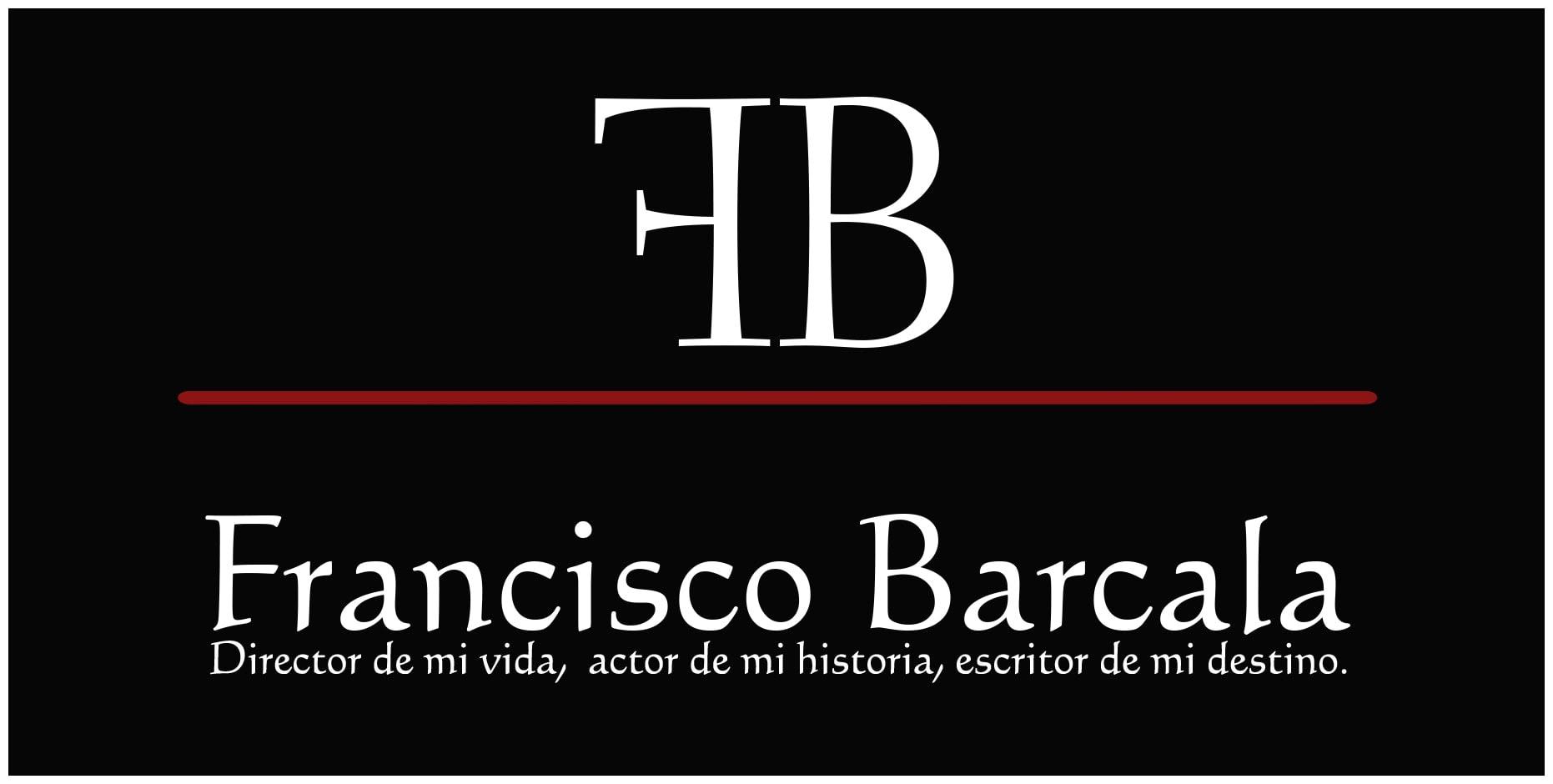 Francisco Barcala