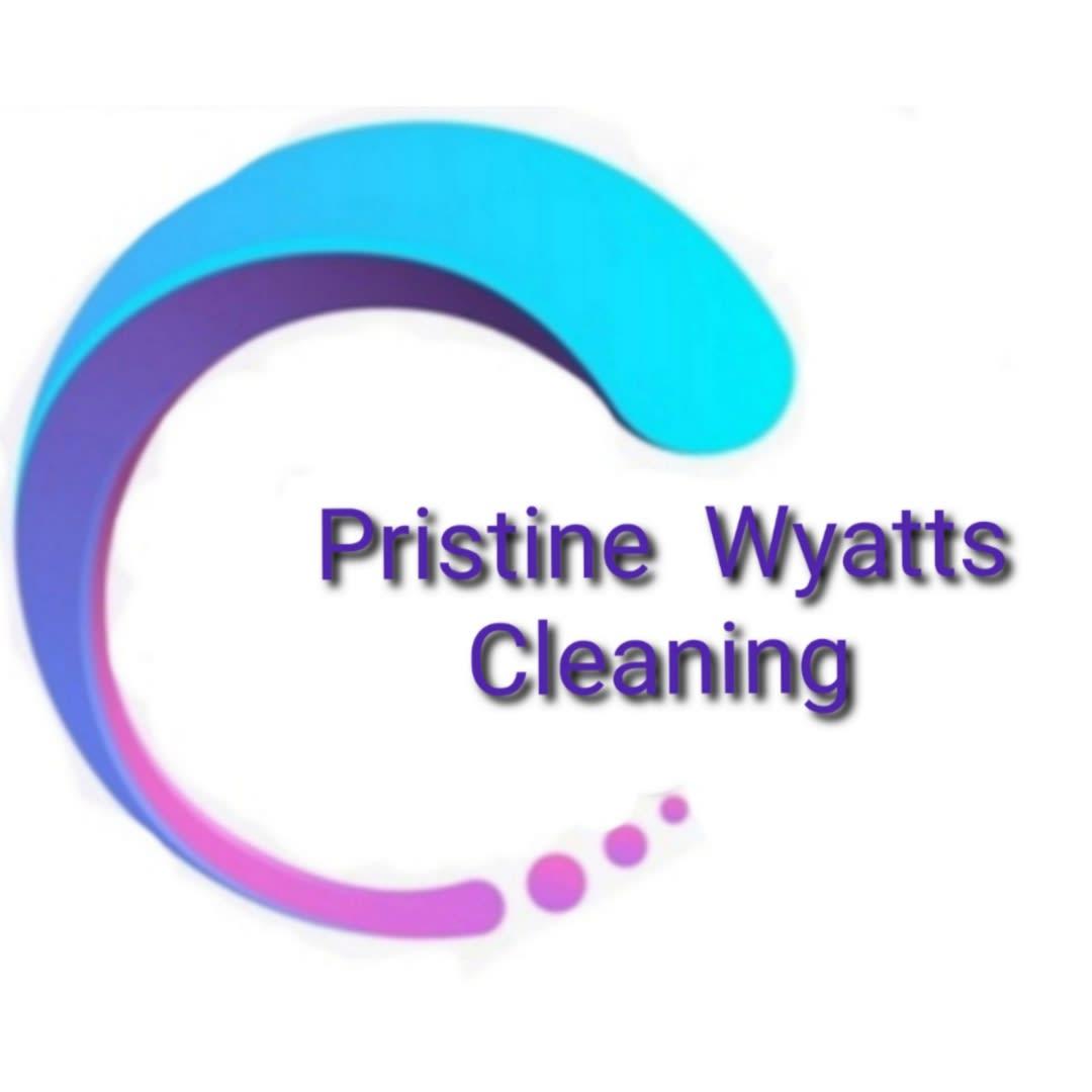 Pristine Wyatts