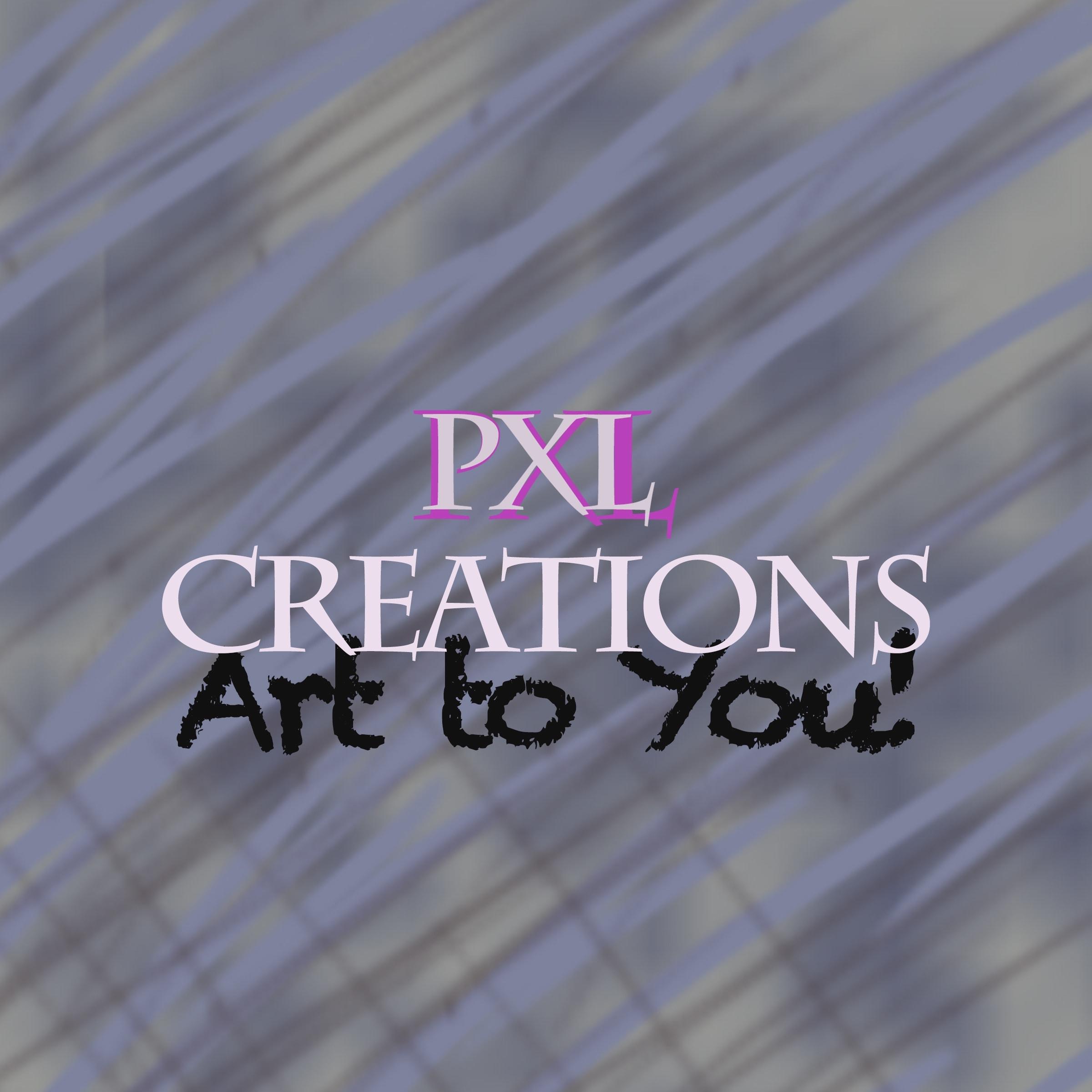 Pixeline Creations Art To You