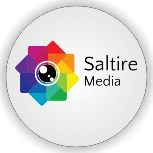 Saltire Media and computers