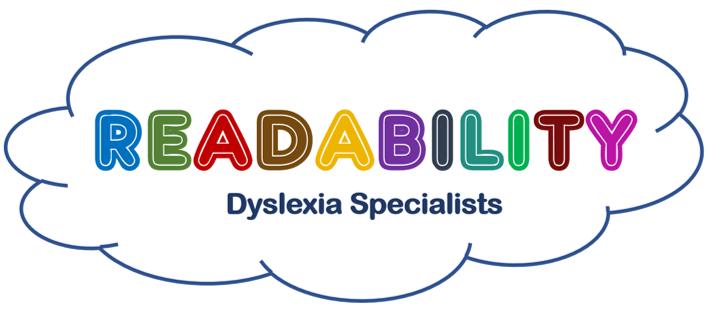Readability Tutors Dyslexia