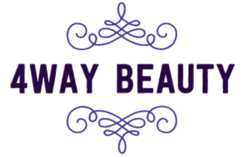 4Way Beauty