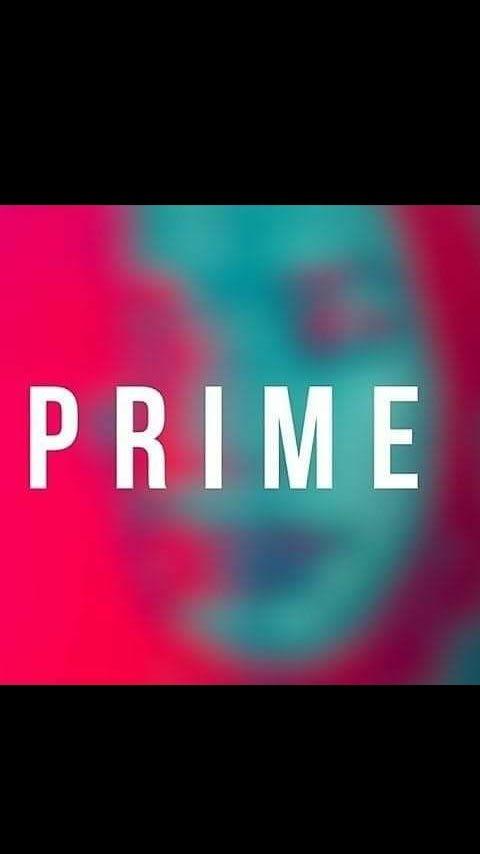 Prime Label Music