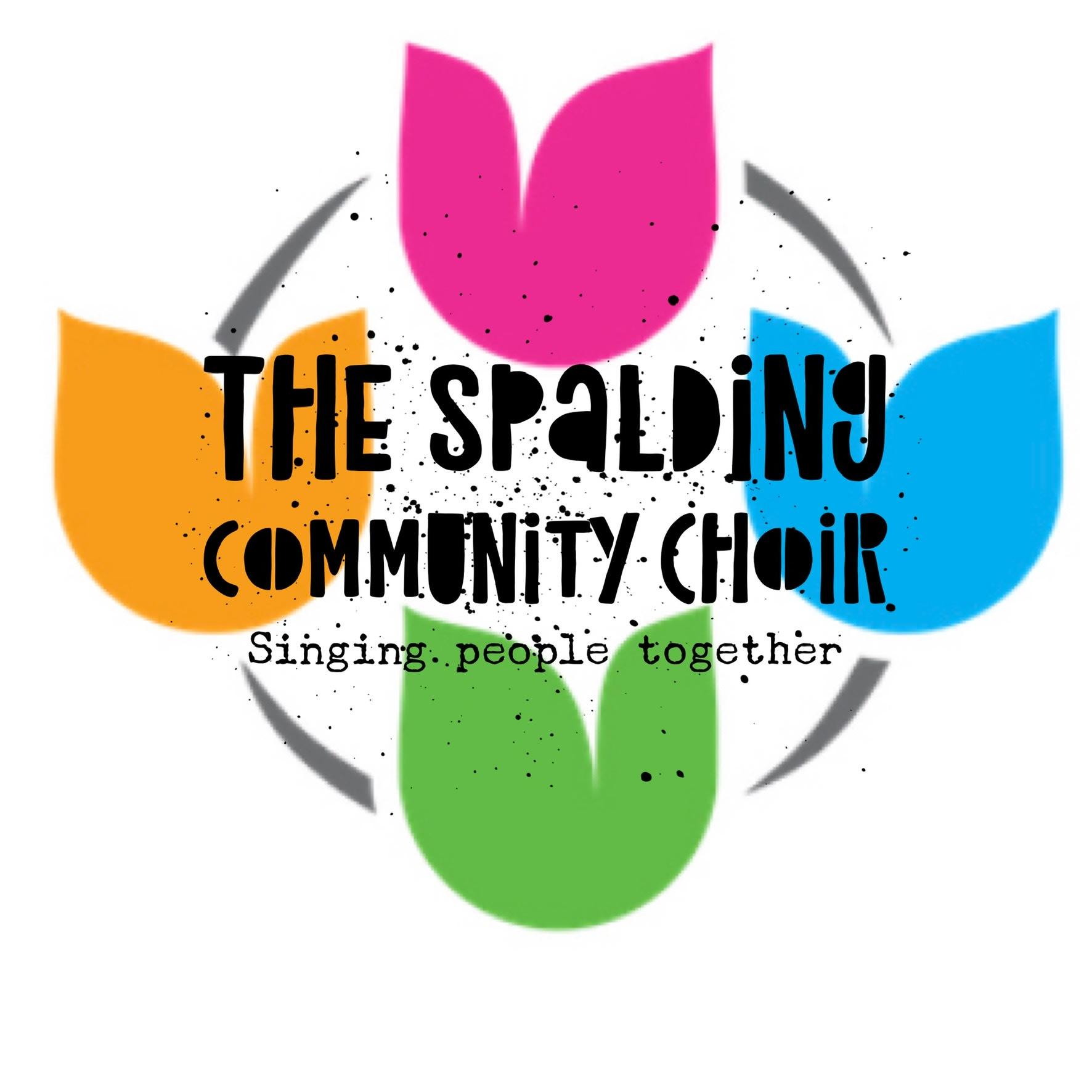 Spalding Community Choir