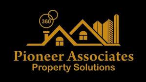 Pioneer Associates