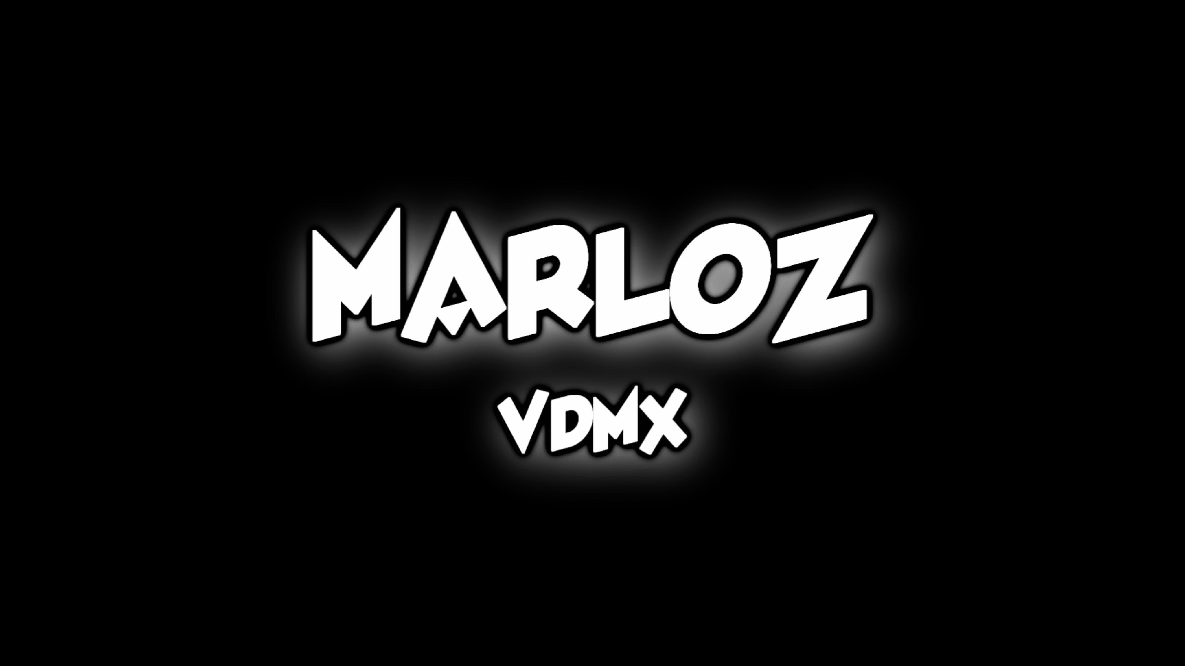 Marloz Videomixes