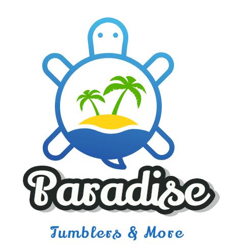 Paradise Tumblers & More