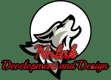 Nolak Development And Design