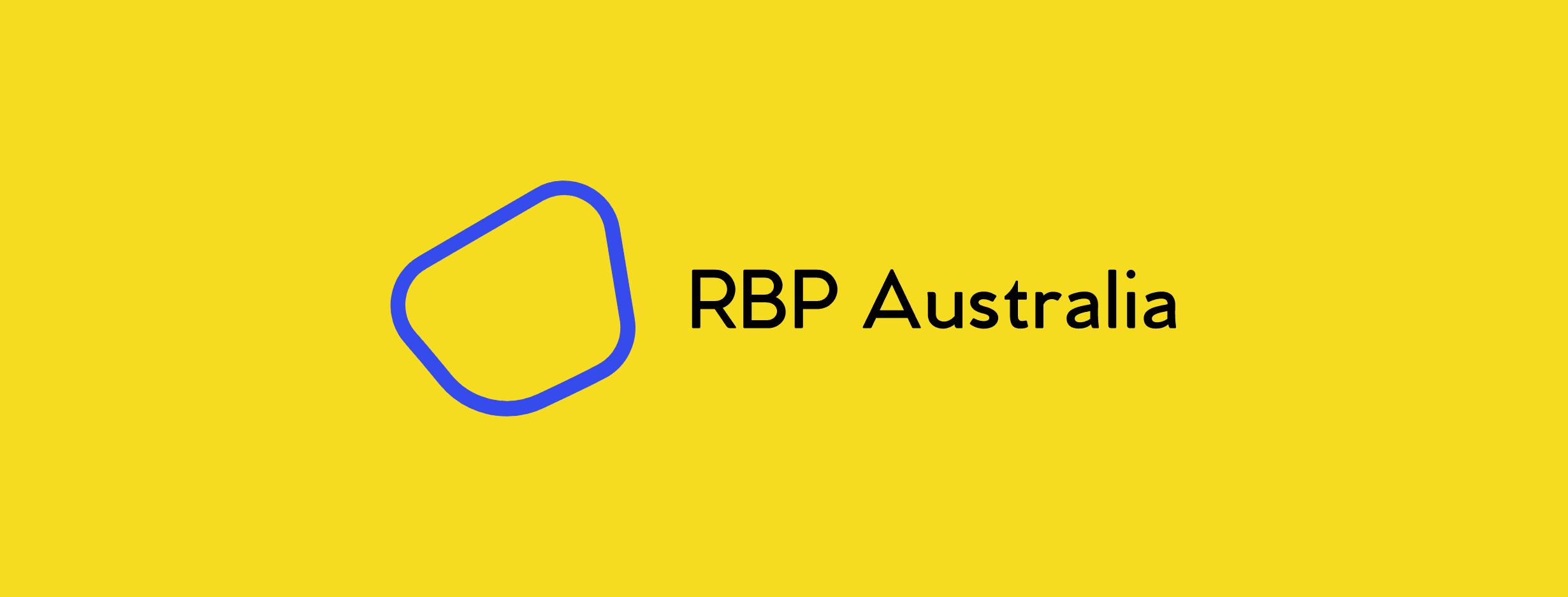 RBP Australia