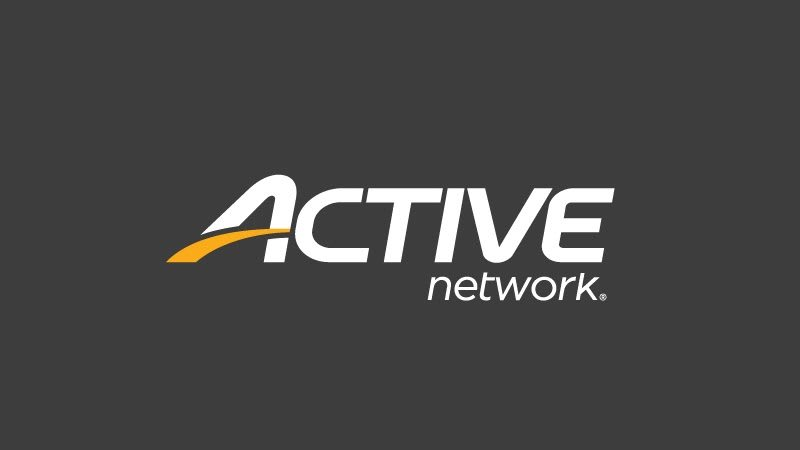 Active Network LLC