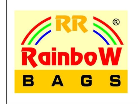 Roshni Bags
