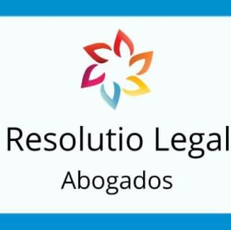 RESOLUTIO LEGAL