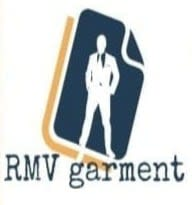 RMV Garments