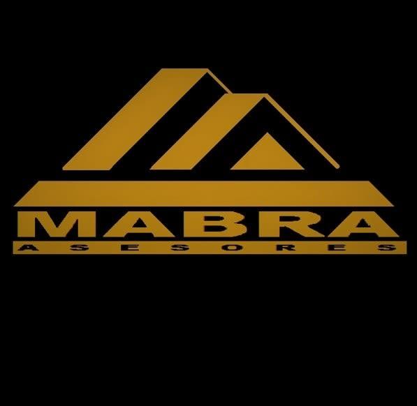 Mabra Asesores