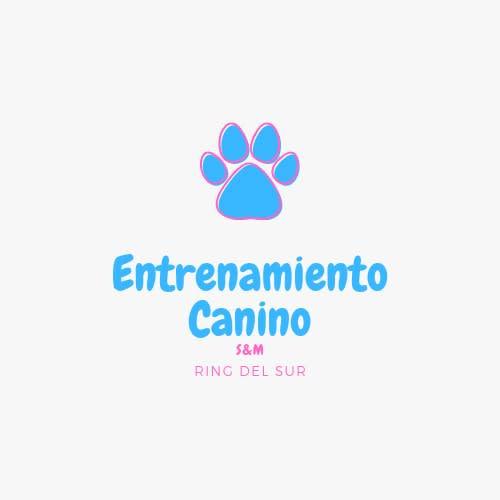 Entrenamieto Canino Ring Del Sur