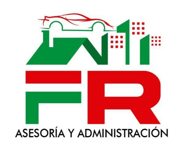 FR Asesoría y Administración de Riesgos