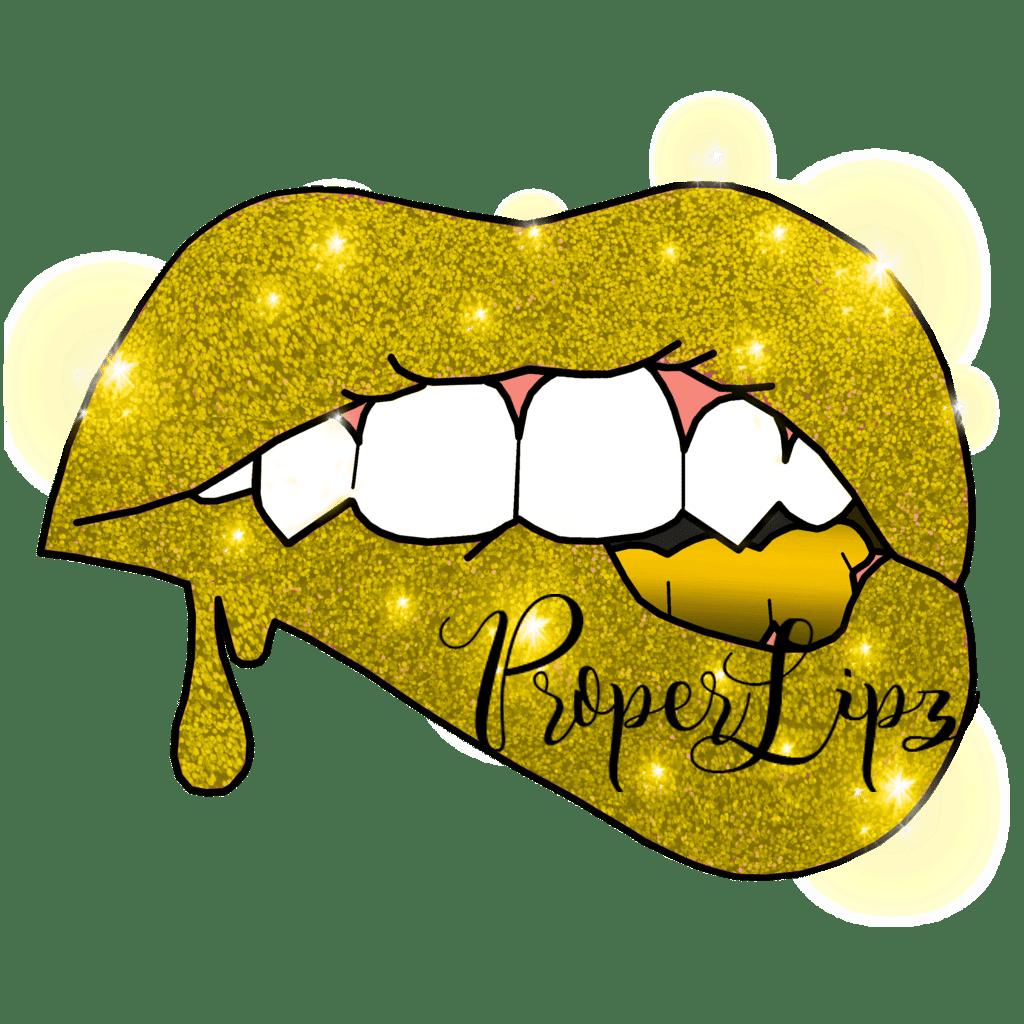 Properlipz