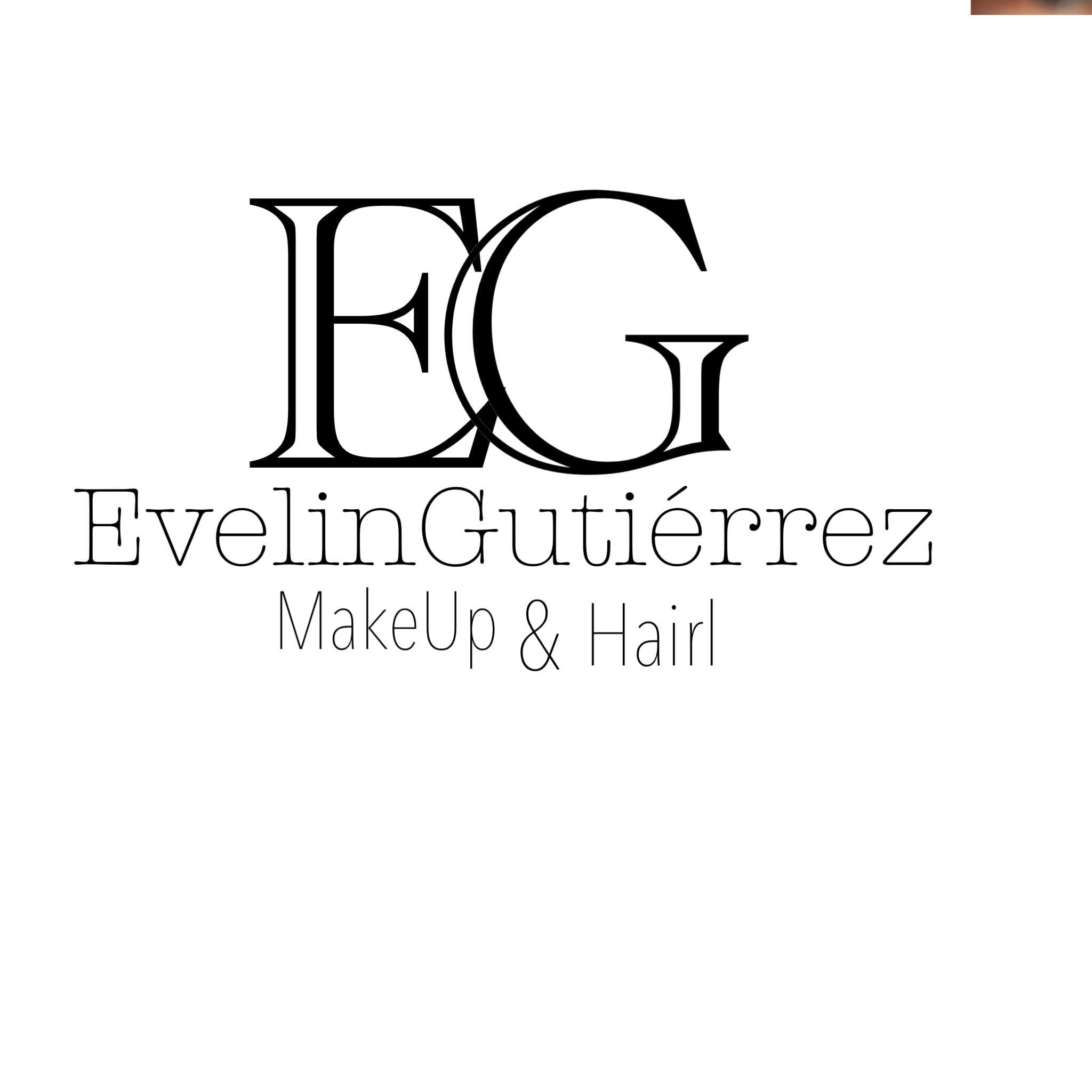 Evelin Gutiérrez Salón