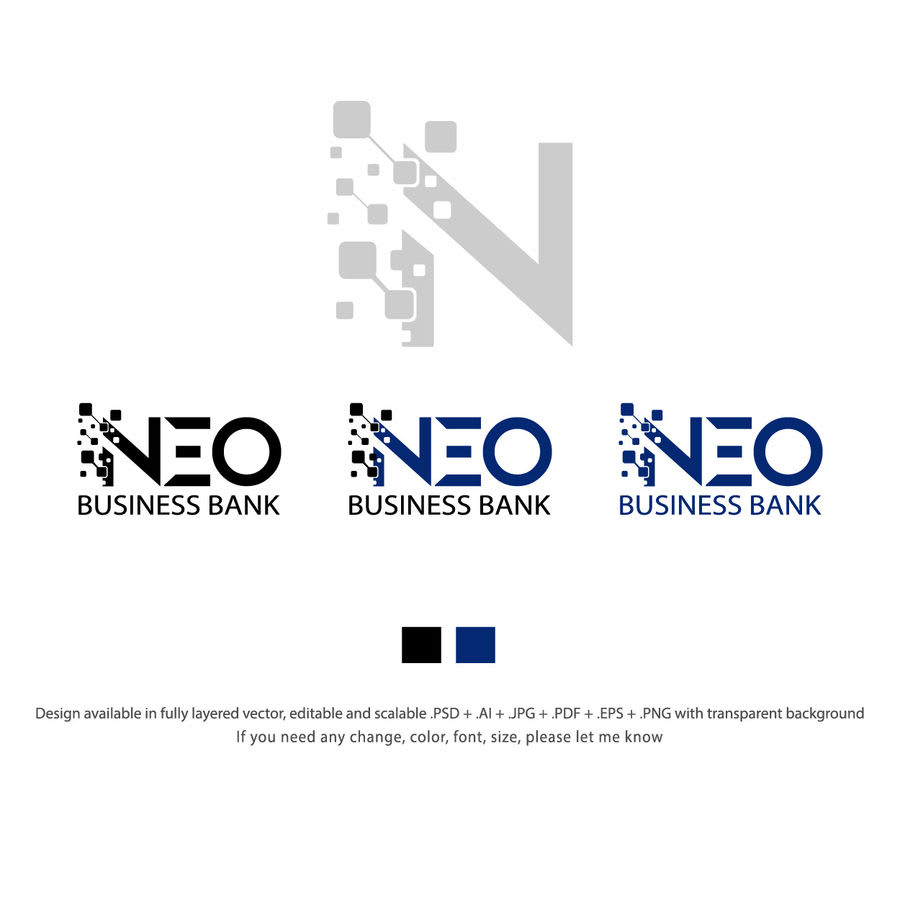 Neo Business Bank
