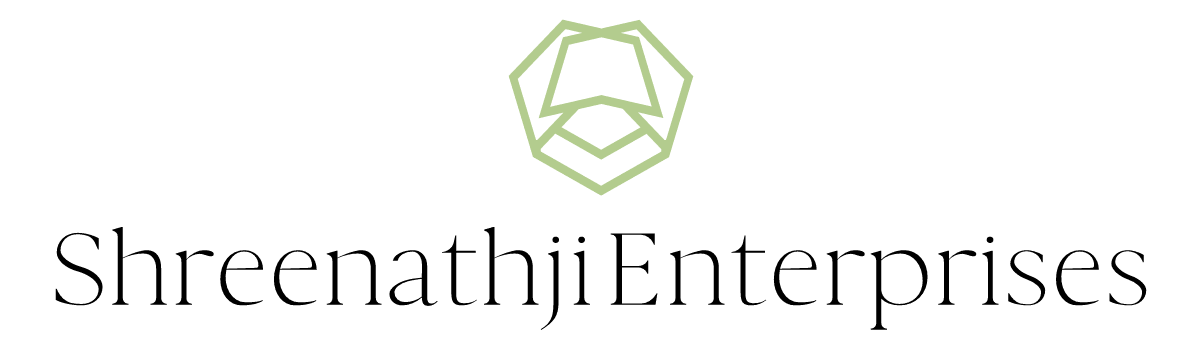 Shreenathji Enterprises