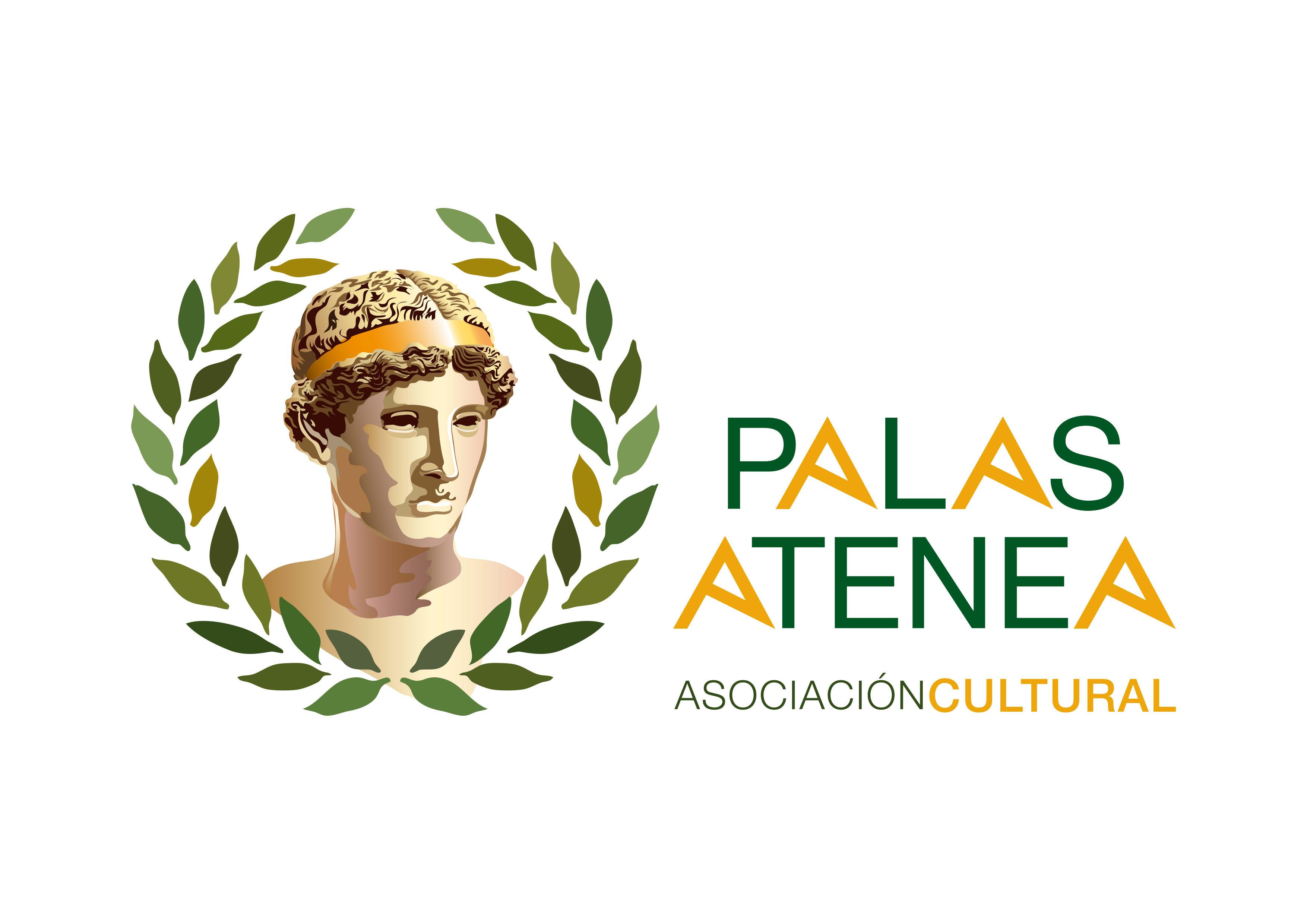 Palas Atenea Educación y Cultura