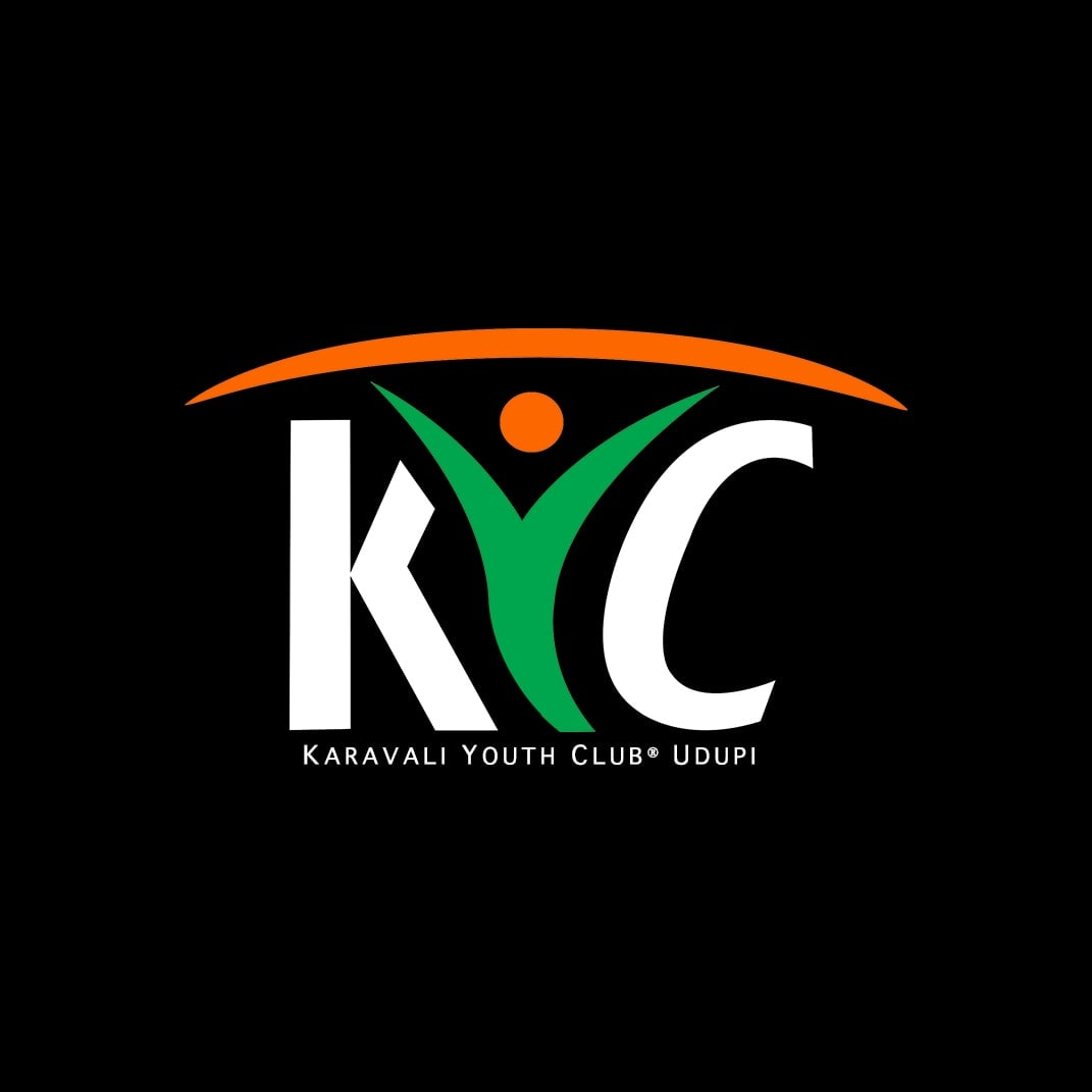 Karavali Youth Club®Udupi