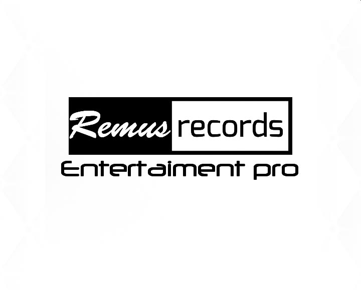 Remus Entertainment Pro