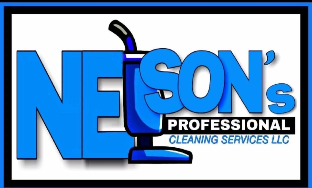 Nelson's Professional Cleaning Services LLC