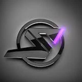 Sphxclan