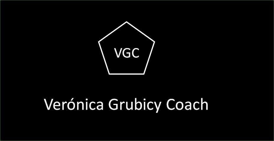 Verónica Grubicy Coach