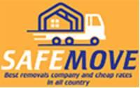 Safemove4U