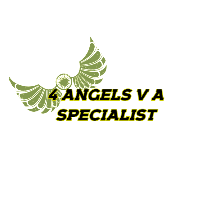 4AngelsV.A.Specialist