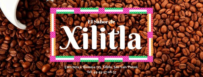 El Sabor De Xilitla