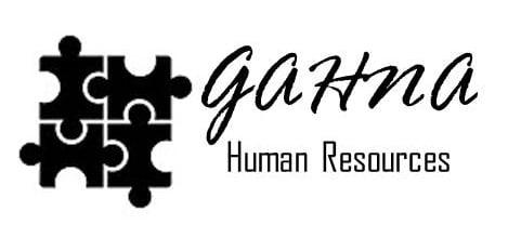 Gahna Human Resources
