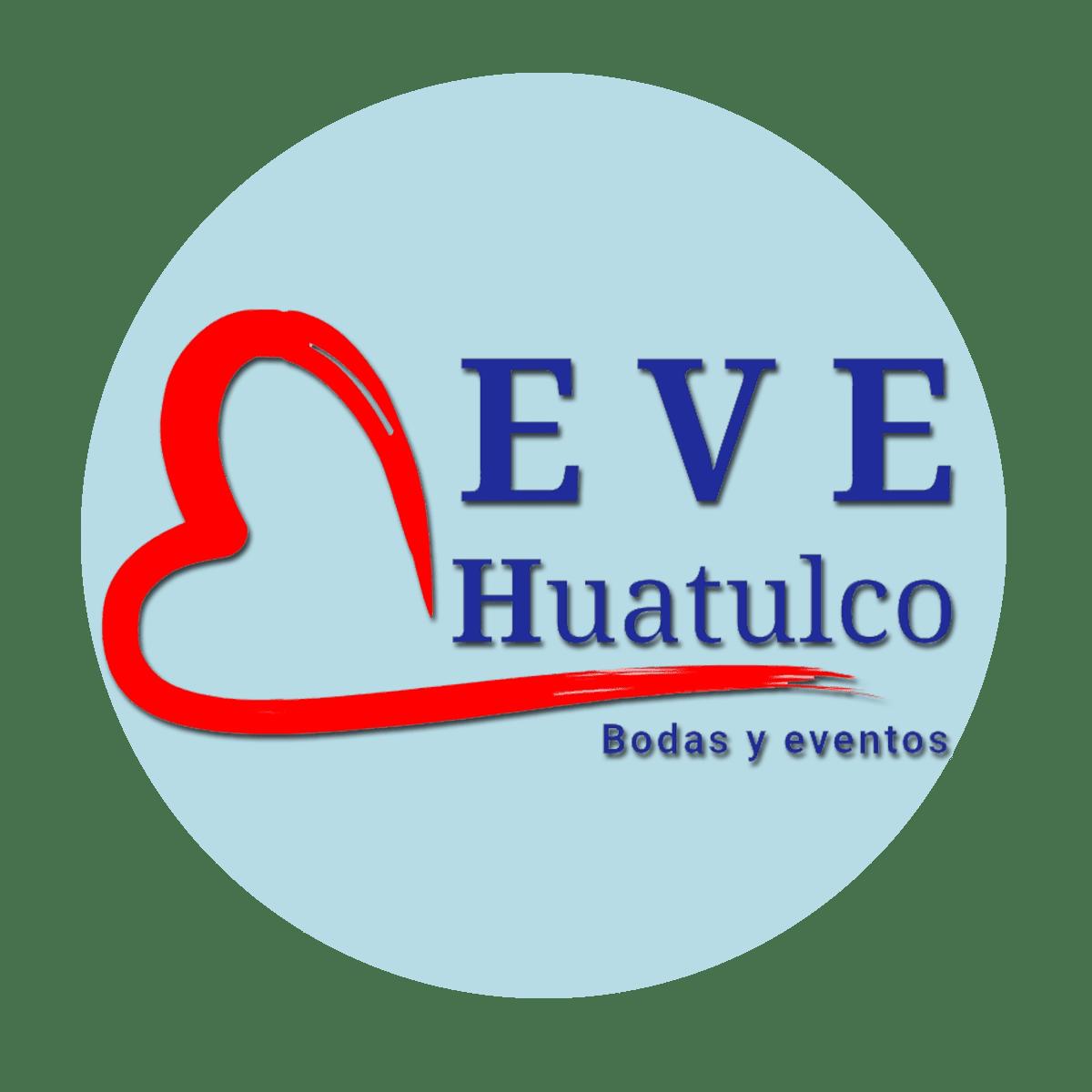 Eve Huatulco Bodas y Eventos