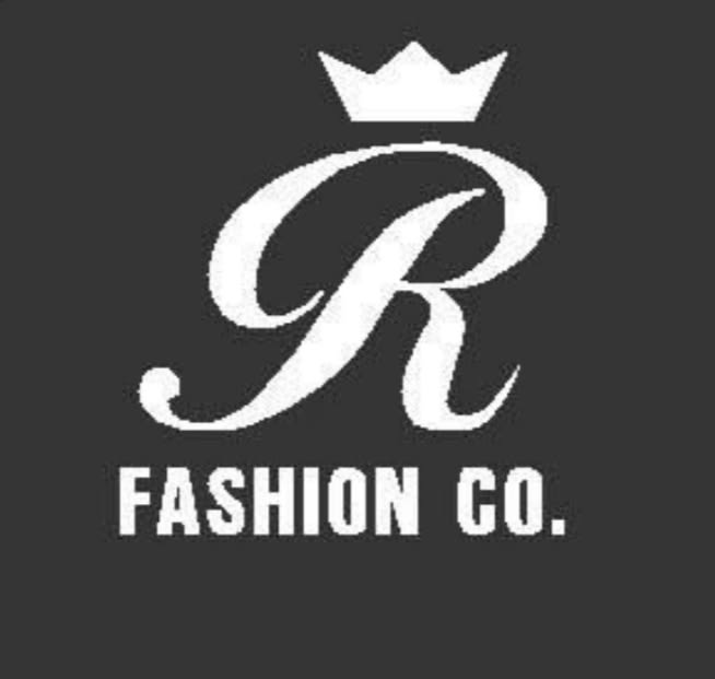 Rohan Collection Company Online Fashion Store
