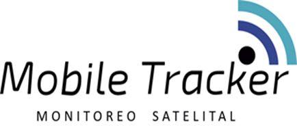 Mobile Tracker GPS León