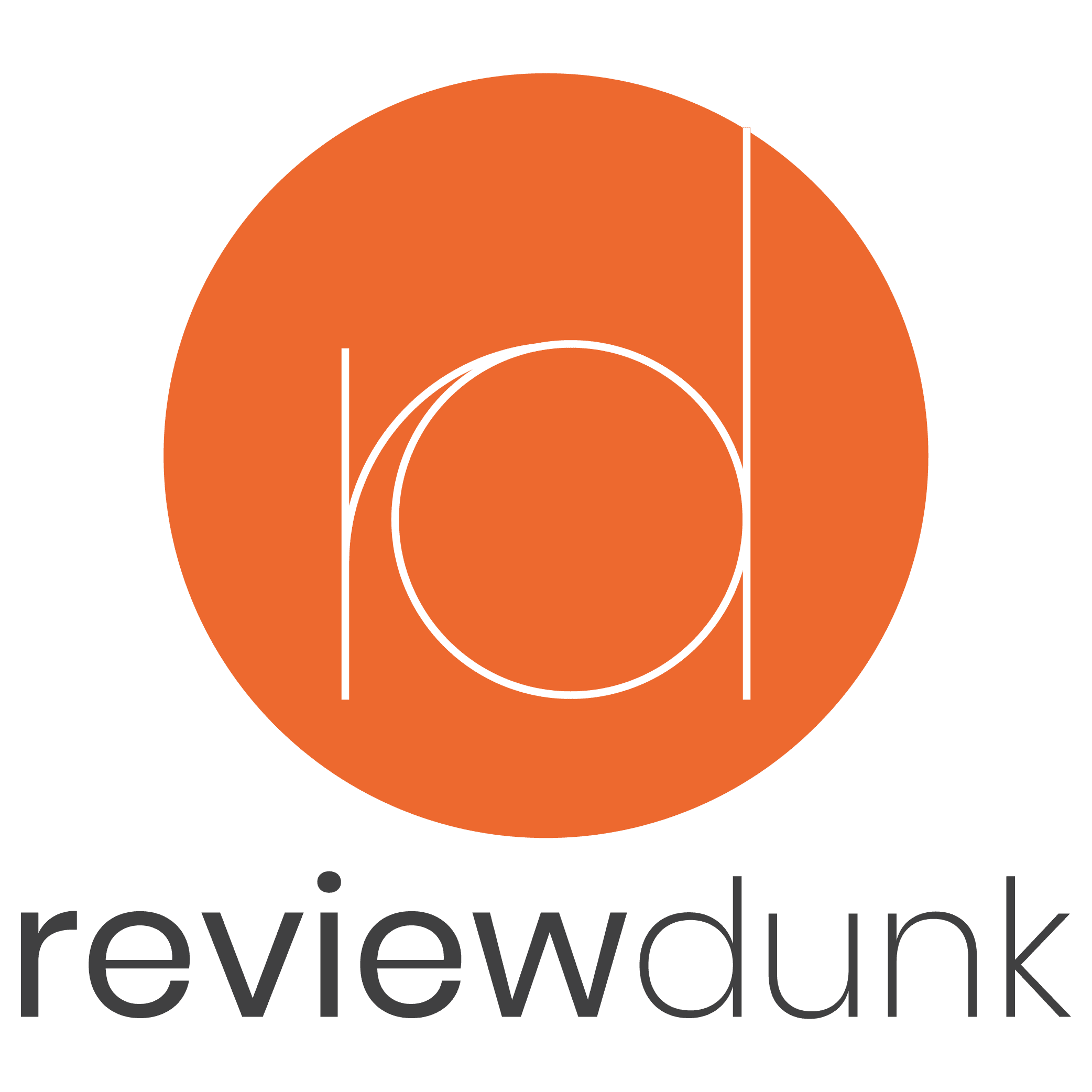 Review Dunk