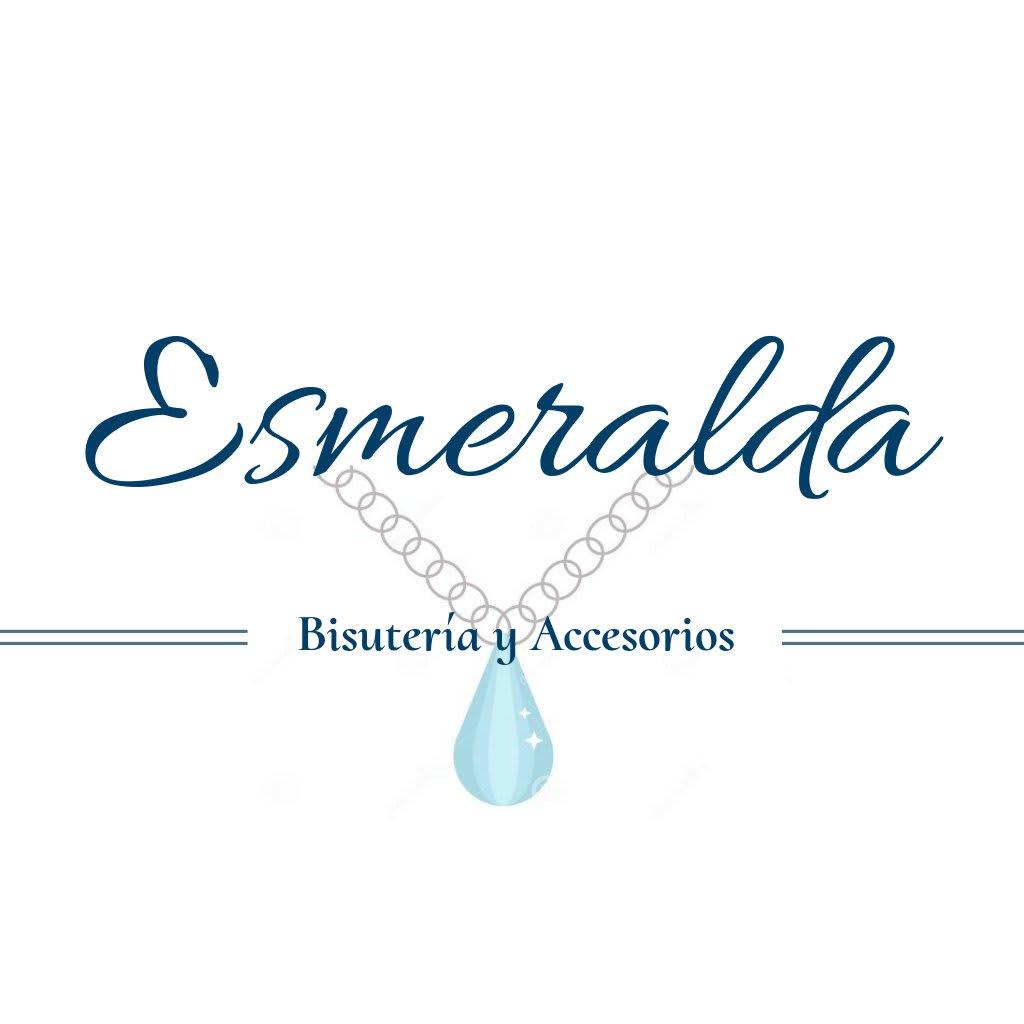 Esmeralda Bisutería