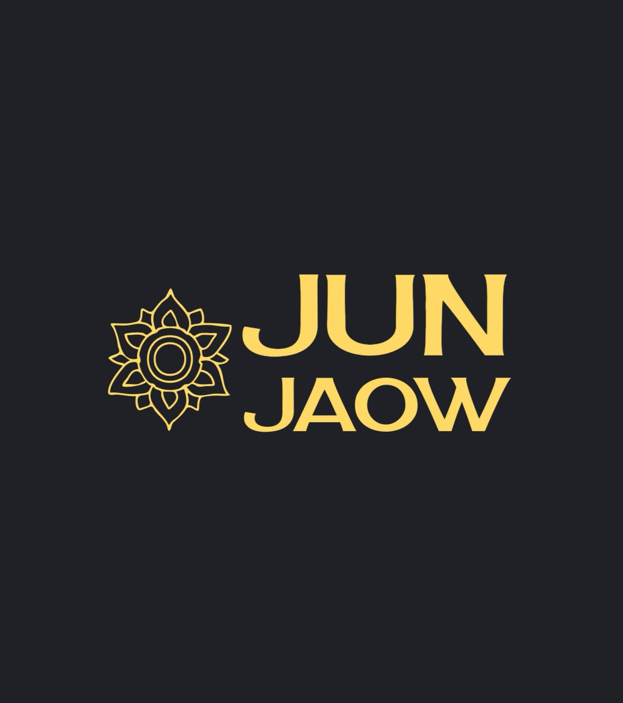 Jun Jaow Thai Restaurant