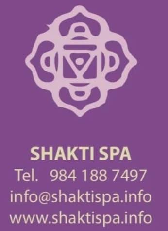 Shakti Spa