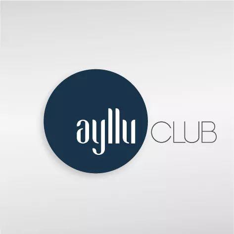 AylluClub