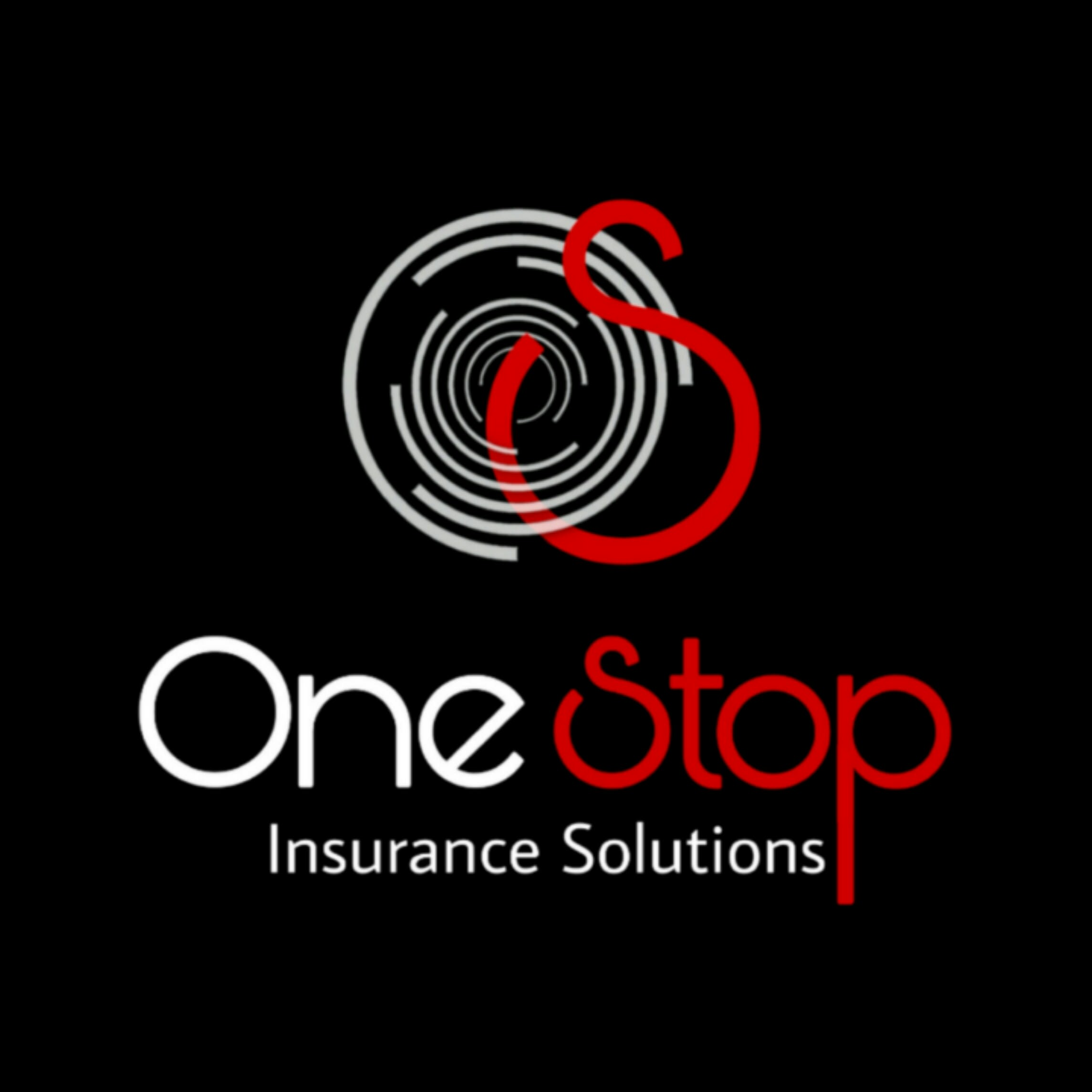 One Stop Insurance Solutions
