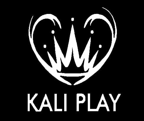 Kali Play Mayoreo y menudeo