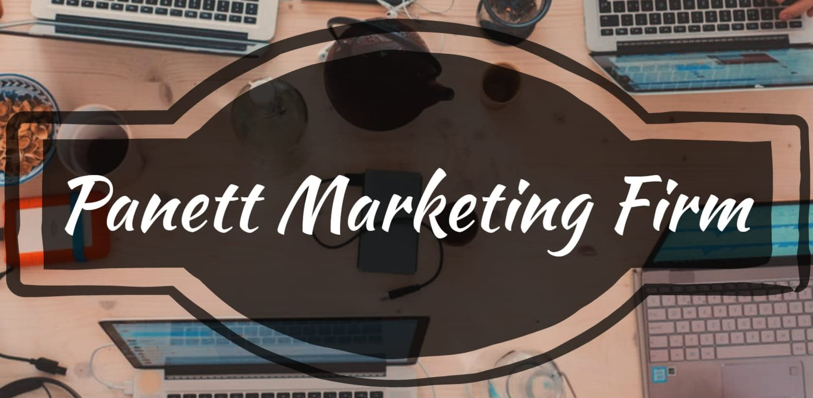 Panett Marketing Firm
